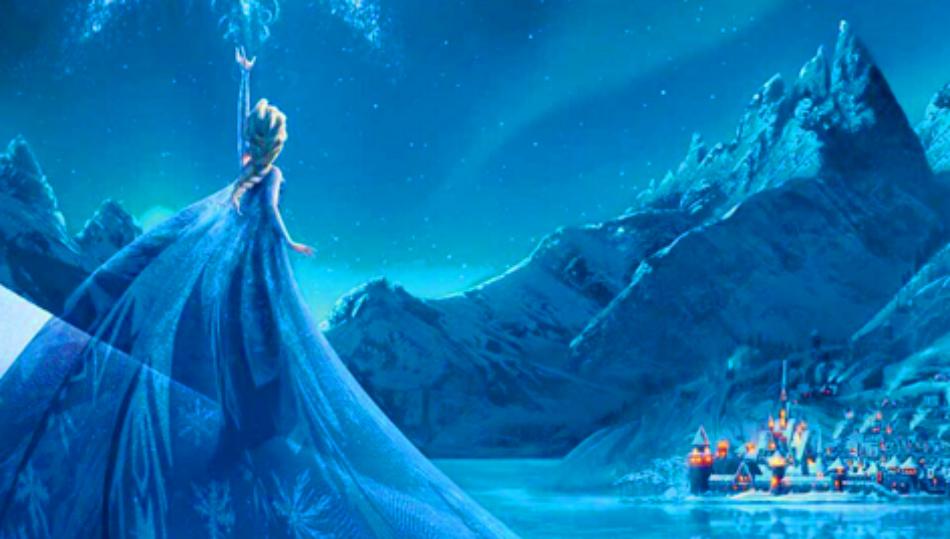 frozen-el-reino-del-hielo-1