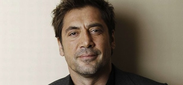 Javier Bardem Barbanegra en Peter Pan