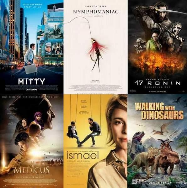 estrenos-cine-25-diciembre-001
