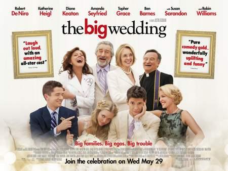 la-gran-boda