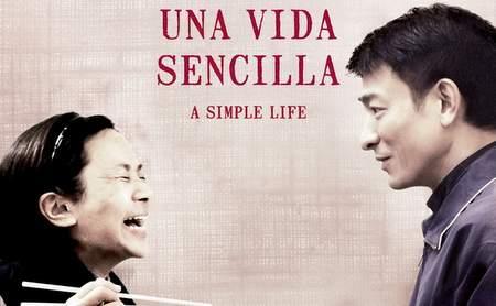 Crítica de Una vida sencilla