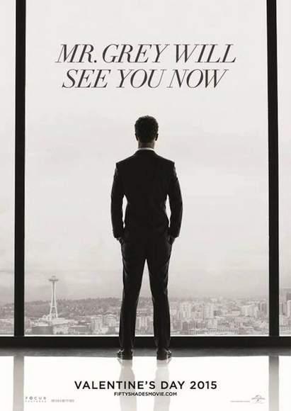 Cincuenta-sombras-de-Grey-primer-poster_oficial