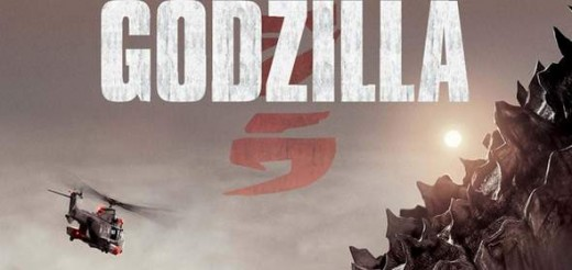 Crítica de Godzilla