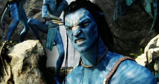 James Cameron habla sobre las secuelas de Avatar