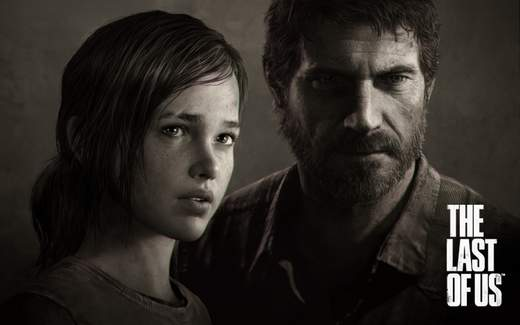 The Last of Us de la mano de Sam Raimi