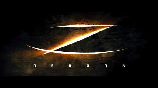 Noticias de el reboot de El Zorro