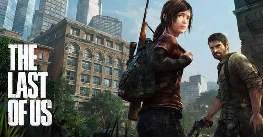 Videojuego The last of us a la gran pantalla