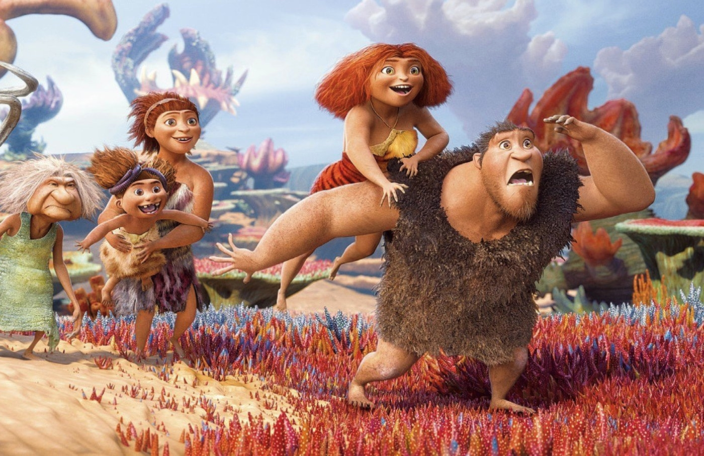 the-croods2