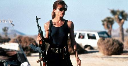 Linda-Hamilton-as-Sarah-Connor