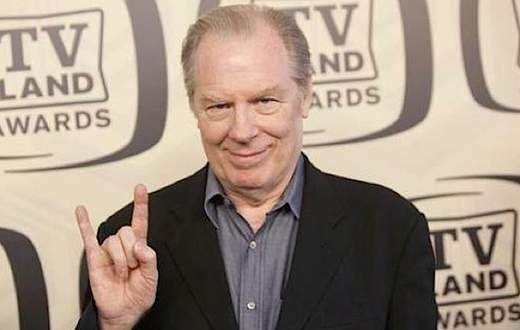 Michael McKean ficha por Better Call Saul