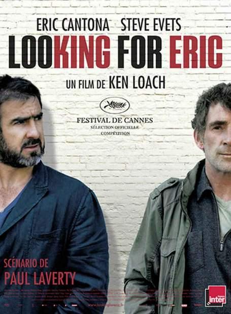 Buscando_a_Eric-567931289-large