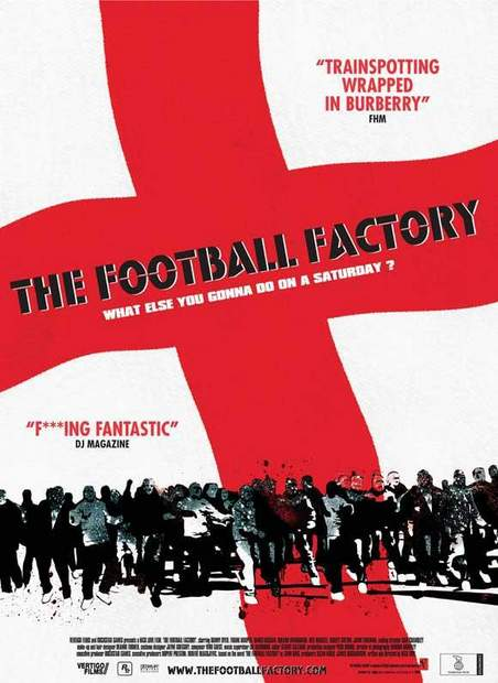 Football_Factory_Diario_de_un_hooligan-936309374-large