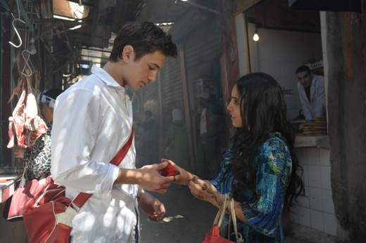 critica-cineralia-exit-marrakech