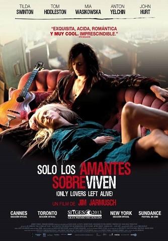 solo-los-amantes-sobreviven-1