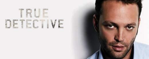 Vince Vaughn nuevo fichaje de True Detective