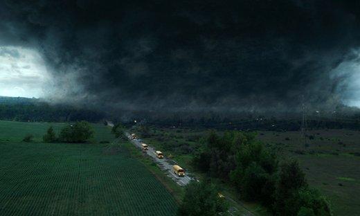 en-el-ojo-de-la-tormenta-imagen-13