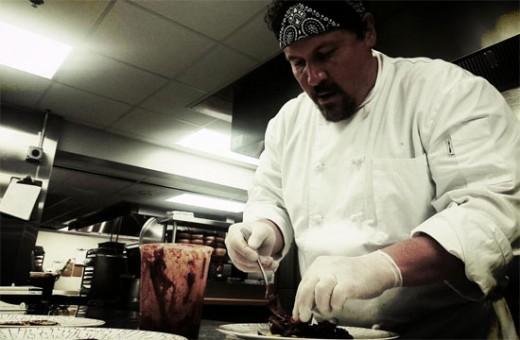 jon-favreau-critica-chef-cineralia