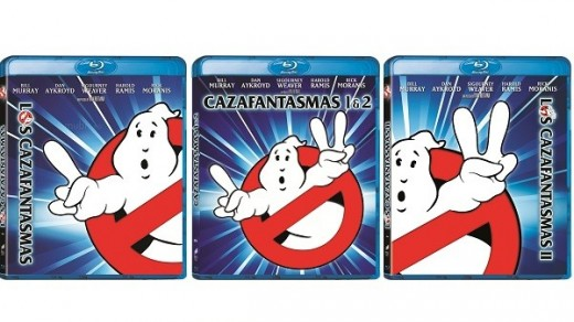 cineralia-cazafantasmas-bluray-1-2