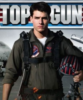 Nuevo guionista para Top Gun 2