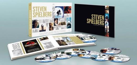 colección-steven-spielberg-blu-ray