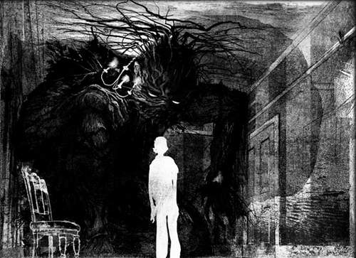 ilustracion-4-un-monstruo-viene-a-verme-imagen-cineralia
