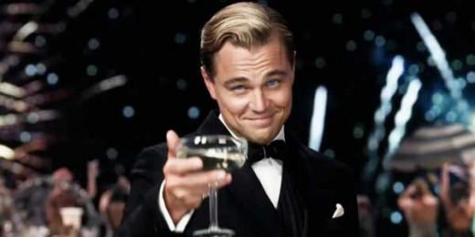 Especial Leonardo DiCaprio