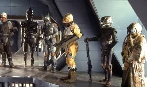 Star-Wars-Mercenarios