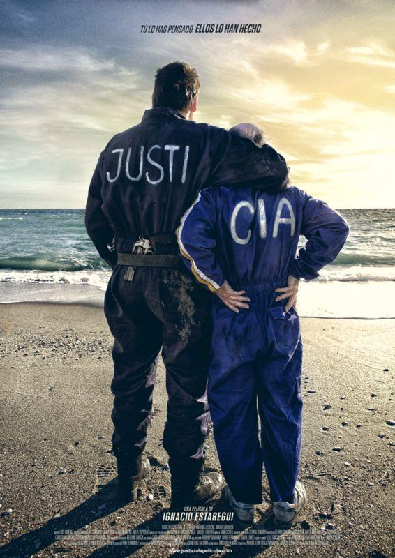 Crítica de Justi&Cia