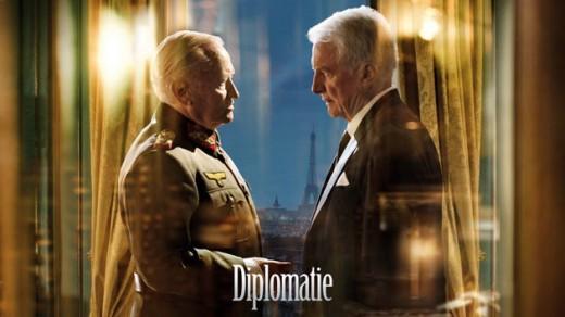 diplomacia-preestreno-solidario-cines