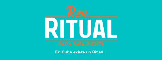 Ron Ritual, la gota maestra