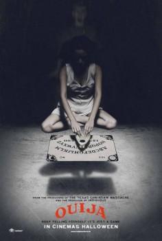 Ouija-244222978-large