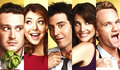 Temporada-8-de-How-I-Met-Your-Mother-02