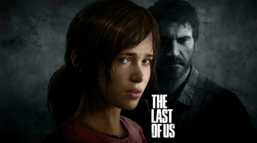 Maisie Williams en The Last of Us