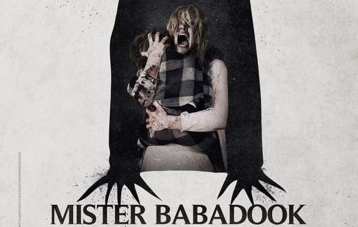 Babadook-835561847-large
