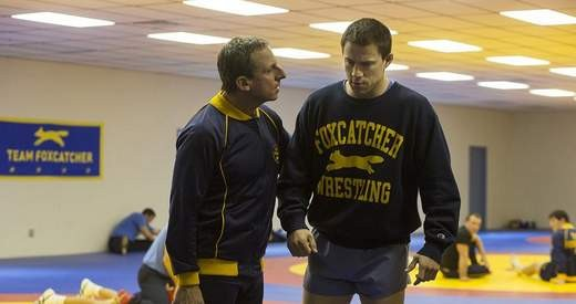 Foxcatcher-463839070-large