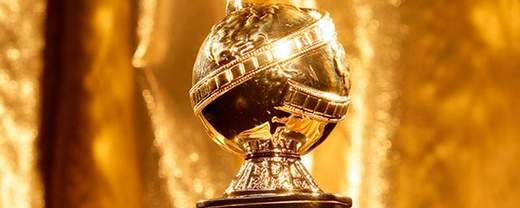 Premiados Globos de Oro 2015