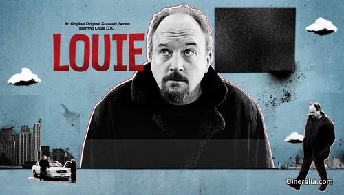 Louie_Serie_de_TV-440162042-large