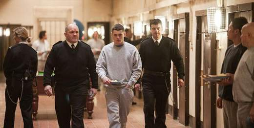 Convicto_Starred_Up-836473465-large