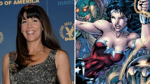 patty_jenkins_wonder_woman_split