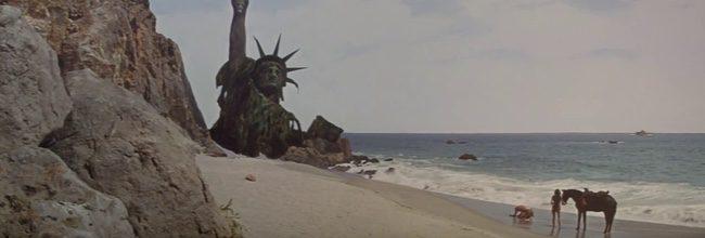 Imagen playas de película 2