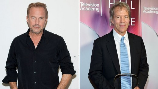 kevin_costner_david_e_kelley_split