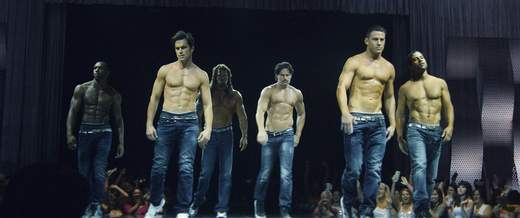 Magic_Mike_XXL-649301986-large