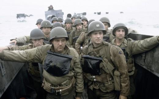 Salvar-al-Soldado-Ryan-Oscar-a-la-Mejor-Pelicula-en-1999_ampliacion