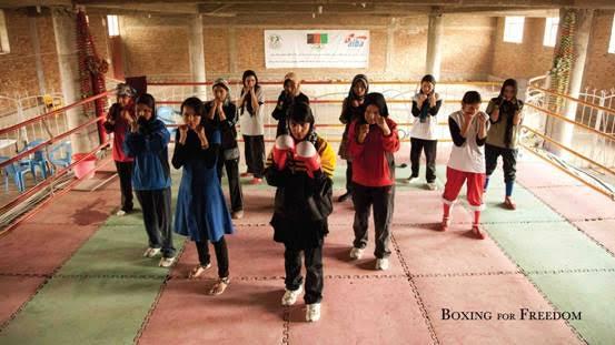 boxing-for-freedom-imagen-1