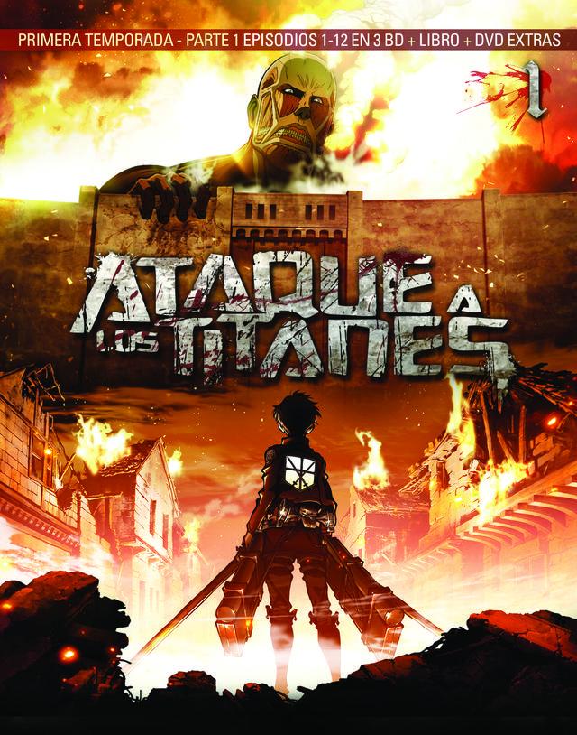 Ataque-a-los-Titanes-Temporada-1-Parte-1-Episodios-1-12-en-3-Blu-ray-LIBRO-DVD-Extras_hv_big