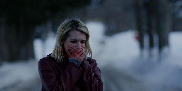 February-imagen-cine-terror-sitges-2015