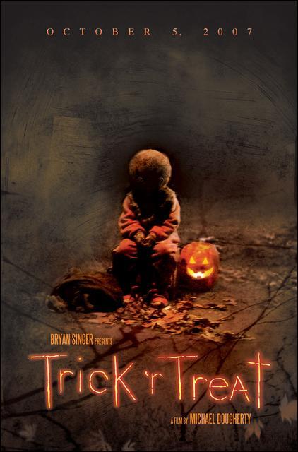 Truco_o_trato_Terror_en_Halloween-468982149-large