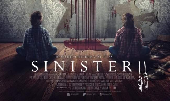 Sinister_2-633989476-large-001