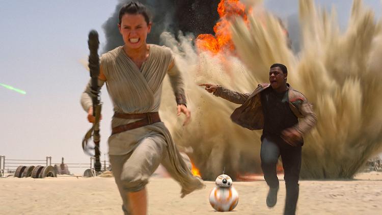 Star-Wars-el-despertar-de-la-fuerza-imagen-cineralia-wev485