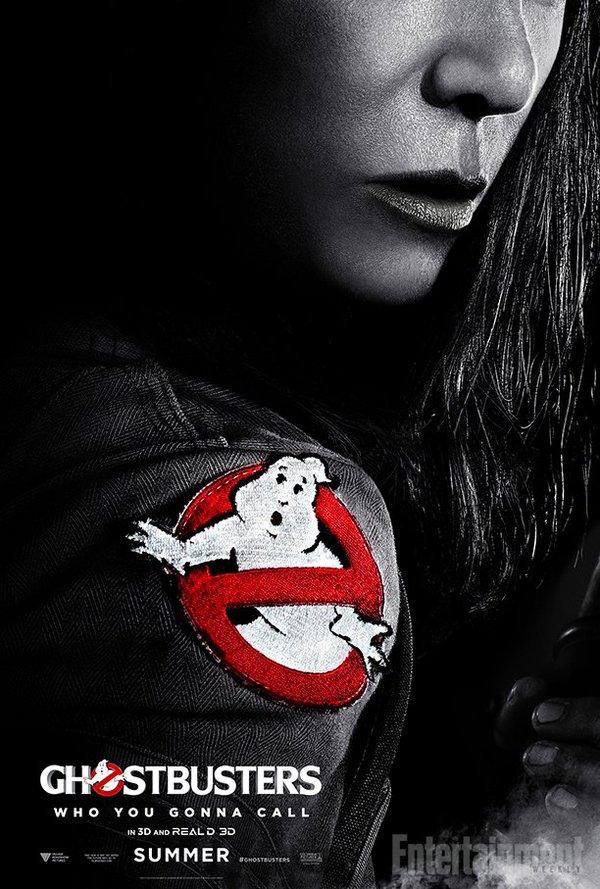 ghostbusters-poster-individuales-cineralia-wdbf2345y